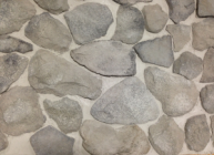 10 SQ FT of Sterling Creek Graystone
